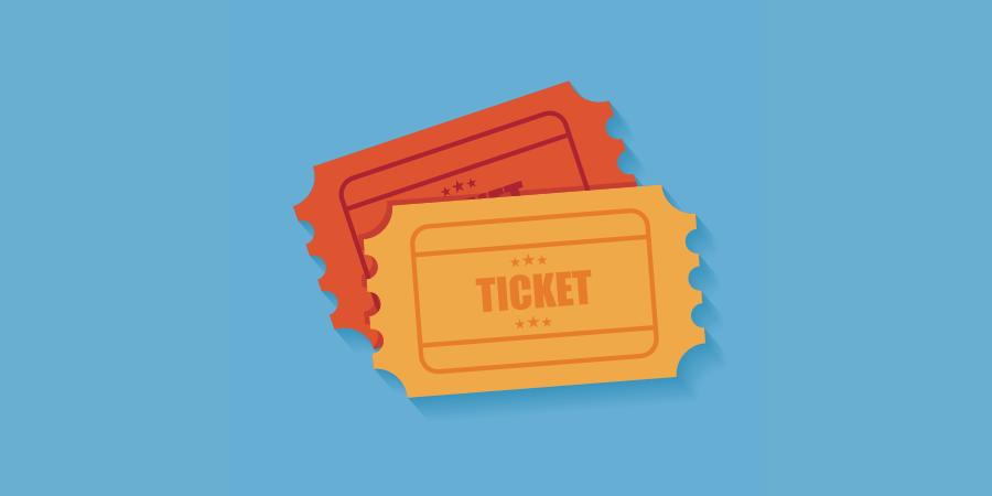 GDC Ticket Giveaway