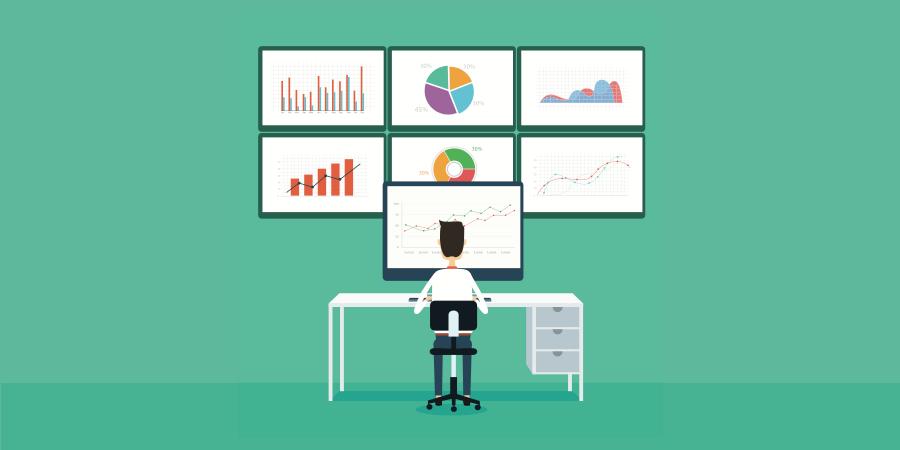 Analytics Storytelling