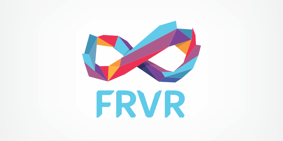 FRVR Interview