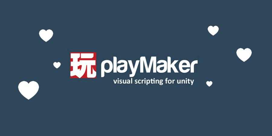 PlayMaker & GameAnalytics