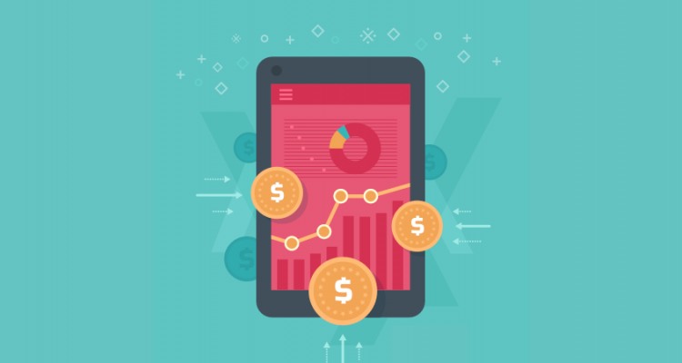 42 Ways to Monetize Your Mobile Game