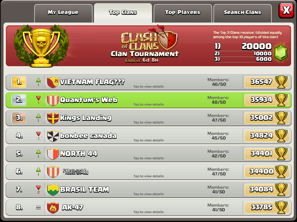 My_Clan_in_Leaderboard