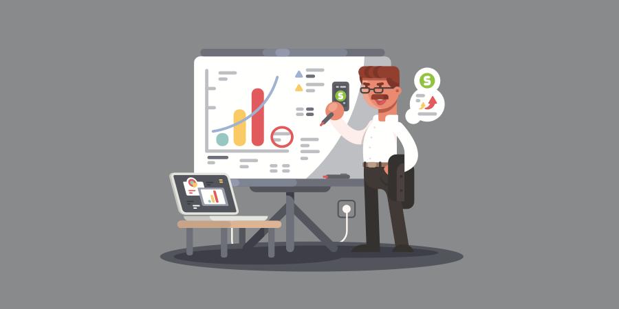 Interpreting Game KPIs