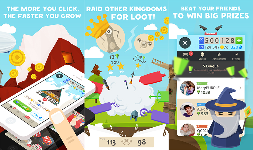 kingdom_clicker