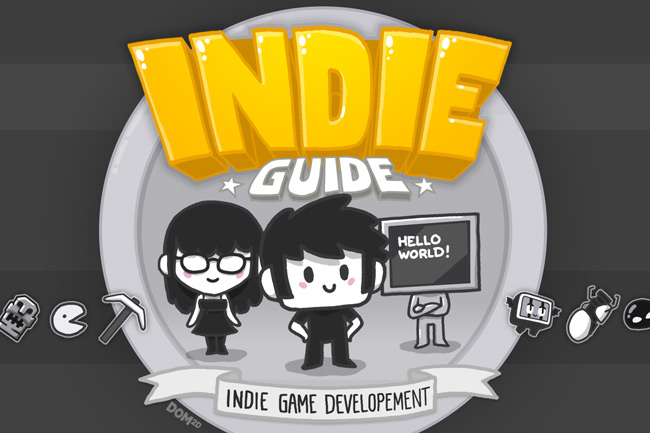 Pixel Prospector features a pretty comprehensive step-by-step guide to indie game marketing.