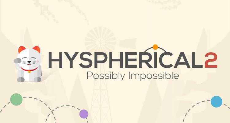 gameanalytics-hyspherical-2-announcement