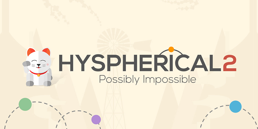 gameanalytics-hyspherical-2-announcement