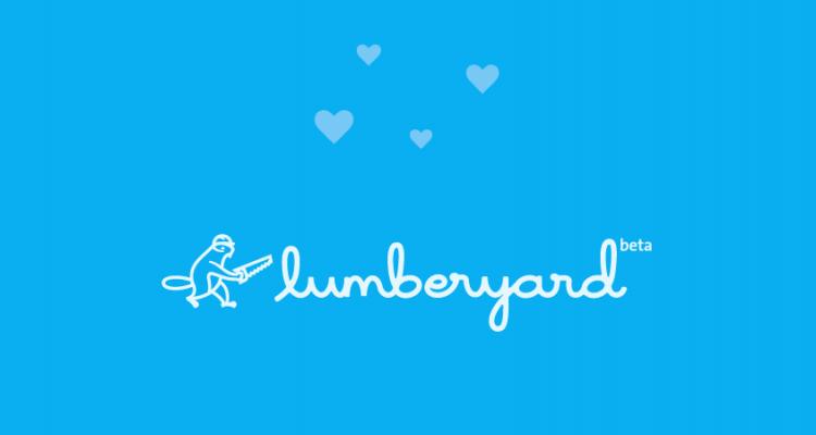 Lumberyard SDK