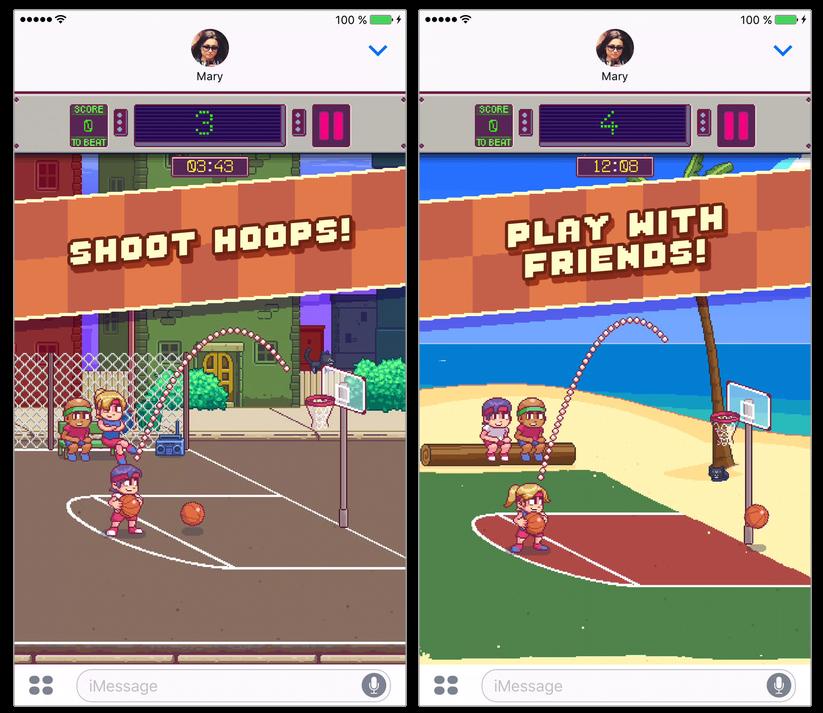 cobi-hoops