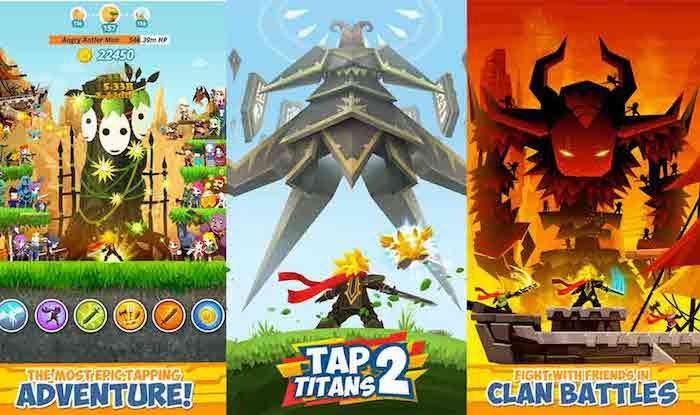 tap-titans-2