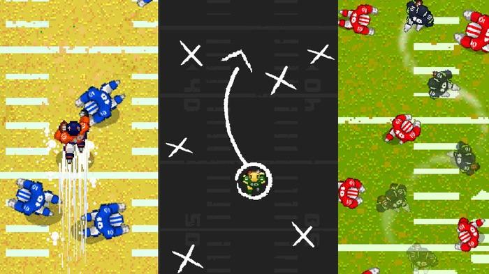 touchdown-hero