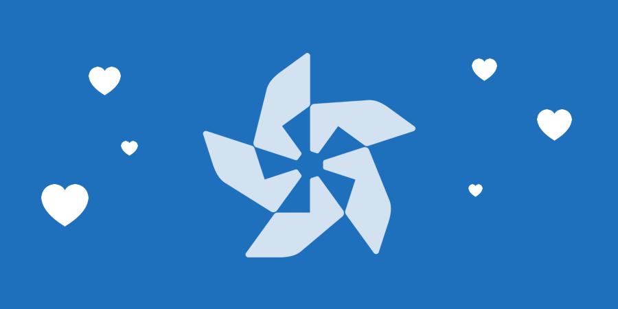 GameAnalytics SDK for Tizen