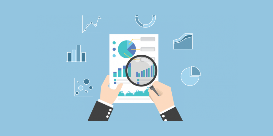 Mobile Metrics and KPIs