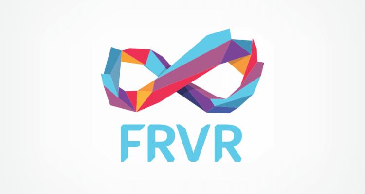 FRVR Interview